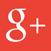 GAWE.ID Google+