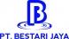 PT Bestari Jaya