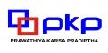 logo PKP